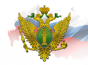 logo_with_background1