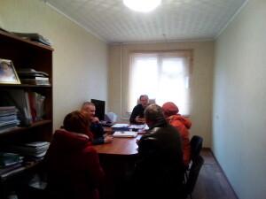27 октября 2020 года бесплатная консультация по вопросу получения гражданства РФ